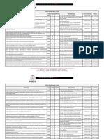 Oferta de Disciplinas PPGD - 1º 2018 - 15.01.2018