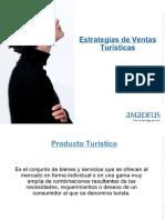AGENCIAS VENTAS.pdf