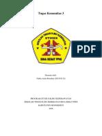 Tugas_Komunitas_3_FIX[1]