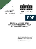 pfc5563.pdf