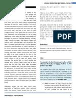 People-vs-Yatar.pdf