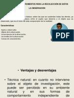 1.7-Tecnicas-e-instrumentos-de-recoleccion-de-datos.pptx