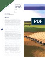Productivity1.pdf