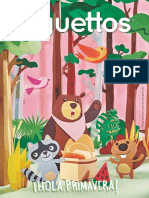 PDF Web Juguettos Primavera