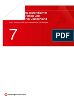 170802 Merkblatt 7 Final Inhaltsverzeichnis