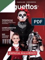 Halloween 2017 Pdfs Web