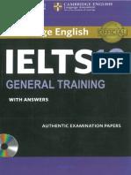 IELTS Cambridge General 12.pdf