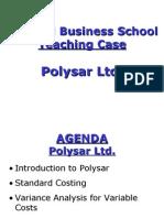 Analysis+of+Polysar