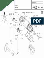 11-Valve-Drive5.pdf