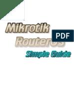 Mikrotik Guide
