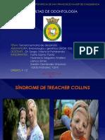 Treacher Collins LISTO