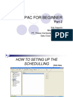XPAC for Beginner Part2(Ok)