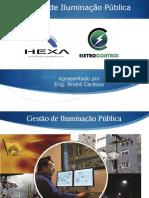 Gestao Iluminaçao publica.pptx