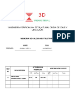 3dindustrial Mc Est 01 A