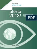 informe-sobre-conflictos-derechos-humanos-y-construcción-de-la-paz.pdf