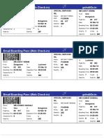 BoardingPass-Journey20743800301290463-PC3R9M