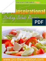 24thinspiredrecipes.pdf