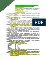 Resumen Orden 29-14