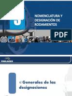 Nomenclatura-y-designacion-de-rodamiento.pdf