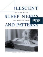 88172660-NSF-Adolescent-Sleep-Needs-and-Patterns.pdf