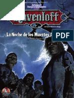 AD&D2ed_Ravenloft_La Noche de los Muertos Andantes.pdf