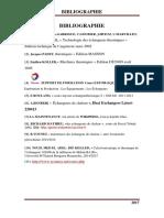 tp1-initiation-sur-automation-studio.pdf