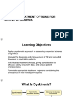 Slides_at Enc17 Diskinezie Tardiva Tratament17cng 10