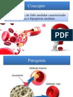 anemia.pptx