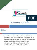 La familia y el niño.pptx