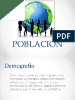 POBLACION (3)