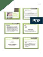 21_UD10pasos.pdf