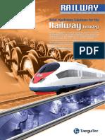 RailwayBrochure En