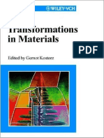 Gernot Kostorz-Phase Transformations in Materials-Wiley-VCH (2001).pdf
