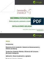 webinar6ed5espaol-110331064308-phpapp01.pdf