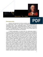 descarteshume.pdf