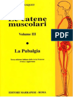 Le catene muscolari volume 3.pdf