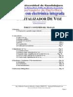 Digitalizador_de_Voz