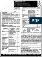 Grab-Opportunity-to-work-with-Indian-Army-Hiring-begins-for-posts-check-the-details.pdf