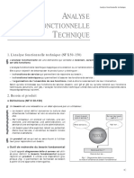analyse_fonctionnelle.pdf