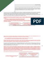 Modelo de examen de la asignatura 18326 Logica y Argumentacion.