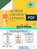 lipidos__1bach