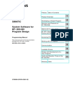 System Software for M7.pdf