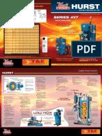 Catalogo de Calderas Industriales