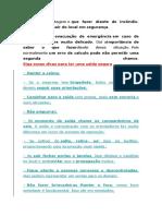 COMBATE INCENDIO.docx
