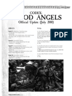 m1240365a FAQ Blood Angels 2010