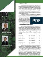 Gas Turbine Handbook_1-2.pdf