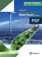 WindmillBrochure En