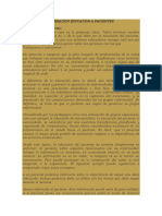 DEFINIR LA DENOMINACION EDUCACION A PACIENTES.docx