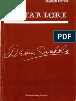 Dennis Sandole - Guitar Lore