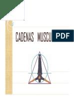 Cadenas-Musculares.pdf